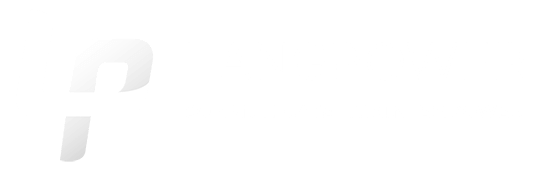 LangPower - Communicate Train Empower